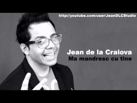 Sonerie telefon » Jean de la Craiova – Ma mandresc cu tine