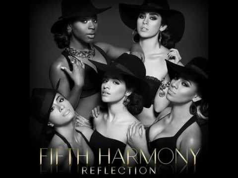 Fifth Harmony - Over