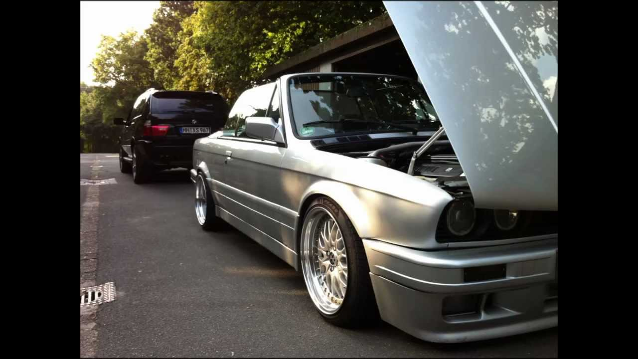 S L moreover The Road To The Bmw M Convertible How Did It Get Here besides I also  as well Bc. on bmw e30 325i convertible