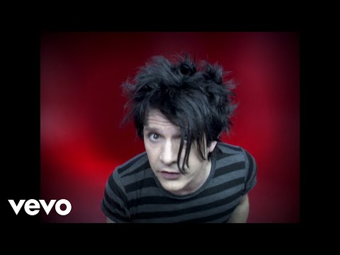 Indochine - Adora
