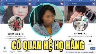 2/5 nữ sinh đ@'nh hội đồng bạn ngay trên lớp học ở Hưng Yên có quan hệ họ hàng gần gũi với nạn nhân