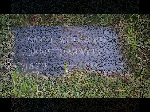 Tribute to Jane Darwell