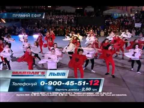 07.05.2011 Львов полуфинал.wmv