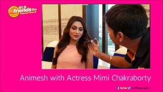 Download Animesh with Mimi Chakraborty 3Gp Mp4