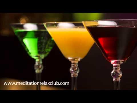 buddha Bar Lounge - Summer Music Collection For Lounge Bar video