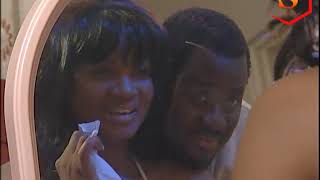 SEXUAL HEALING (OMOTOLA JALADE EKEINDE EXPLOITS) AWARD WINNING MOVIE OF ALL TIME | NOLLYWOOD