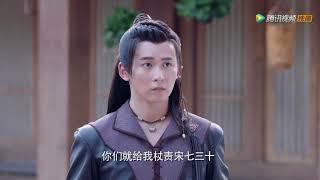 シンデレラ・シェフ 萌妻食神 第25話