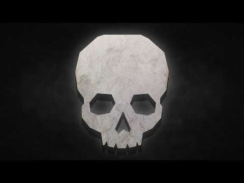 Top 10 Facts - Death