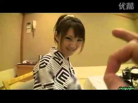 天海翼,天海つばさ,tsubasa,amami 6131) video