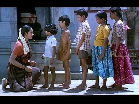 Mella Thiranthathu Kathavu - Letter Comedy video