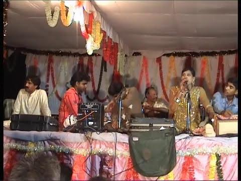 Qawwali 3 Jun 2011 Jameel Sakeel & Rukhsana Part 08 video