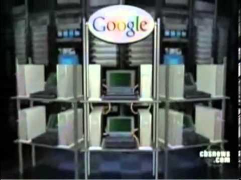 Dữ liệu lớn - Chương 1   Google tracks flu trends