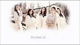 Watch Spica Diary video