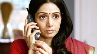 English Vinglish - English Vinglish - Theatrical Trailer with English Subtitles (Exclusive)