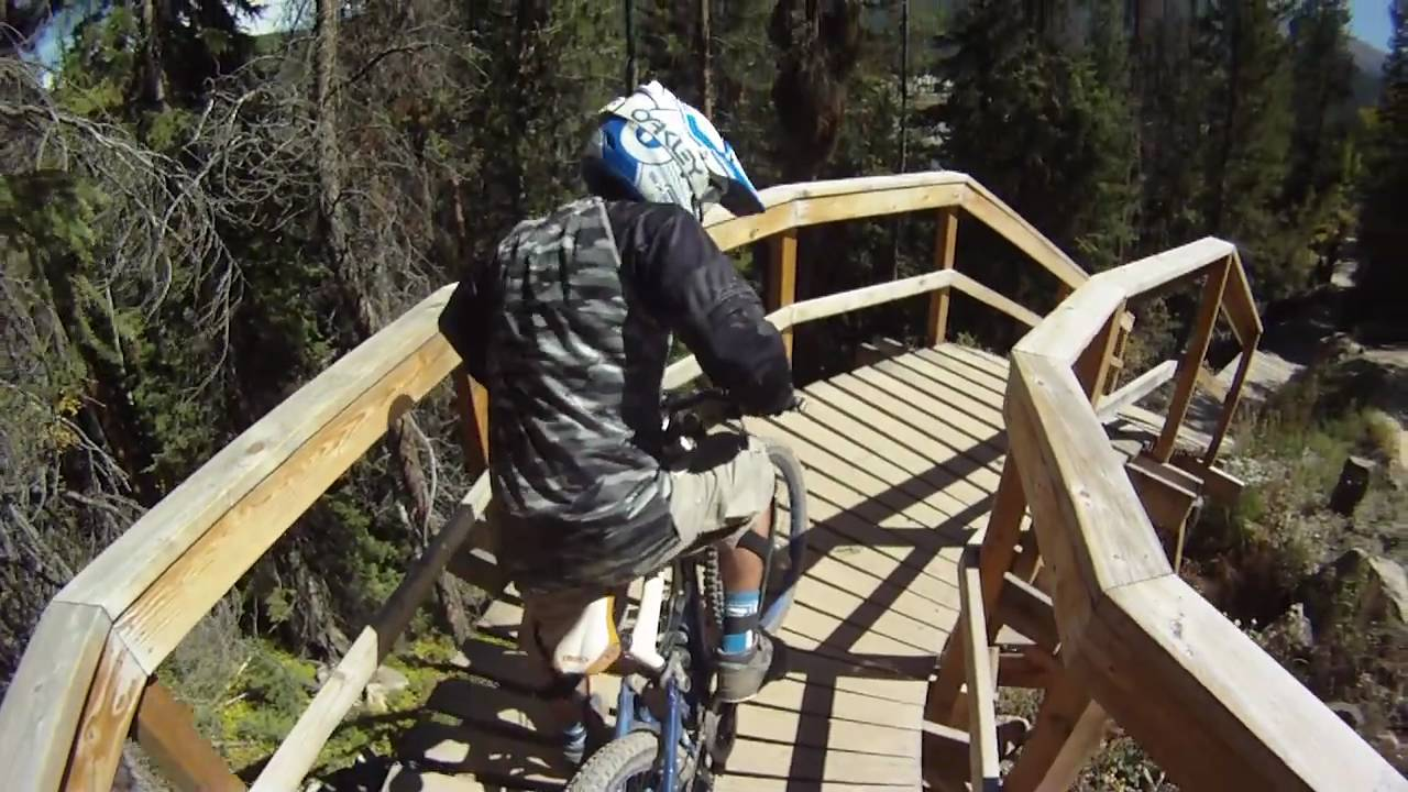 TriangleMTBcom your source for mountain biking in