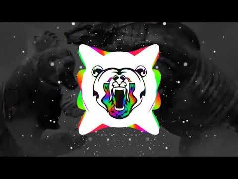download lagu Unknown Brain - Matafaka Feat. Marvin Divine Bass Boosted gratis