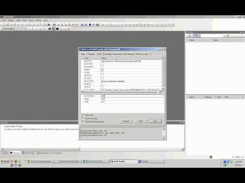 ArduinoCore-samd/bootloaders/zero at master arduino
