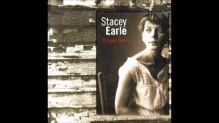 Watch Stacey Earle Just Another Day video