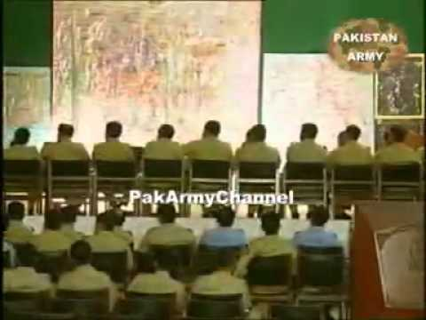 YouTube        - Pakistan Army - Song _Jazba by Shafqat Amanat Ali.mp4