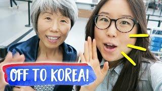 download lagu Off To Korea ► Peek Into My Accommodation In gratis