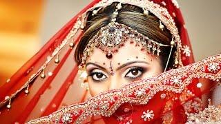 download lagu Bina Tere Reh Ni Sakda By Prabh Gill gratis