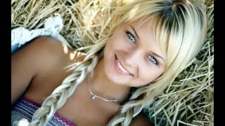 download lagu Attract Women Powerfull Subliminal gratis