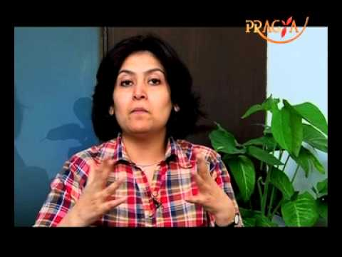 Dry Fruits In Diet Dr Shikha Sharma Talks About The Benefits Of