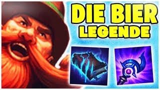 Ich spiele League Of Legends! Best Of Noway4u Twitch Highlights LoL