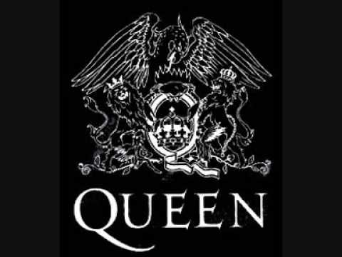 Queen- These Are The Days Of Our Lives