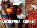 BALAAA NA NI HATARI: Wagandana Wakifanya Mapenzi, Aliewanasisha Aeleza Alivyofanya