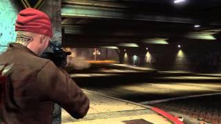 GTA 5 - Online Randoms Vol 4