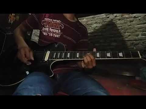 download lagu Andra And The Backbone - Lebih Dari Siapapun ( SOLO ) gratis
