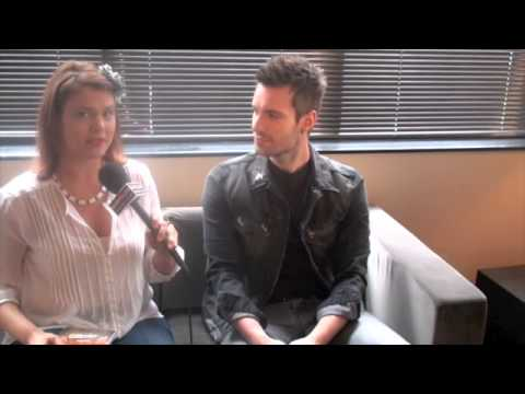April 16, 2014 Nashville News Update