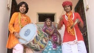 Tejaji Arji Sun - Full Song | Raju Rawal | New Rajasthani Songs 2014