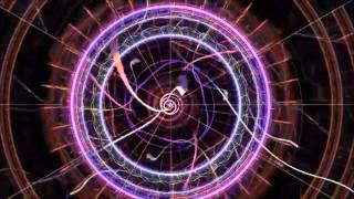 Royksopp Melody A M 2001 Full Album With Visualizer