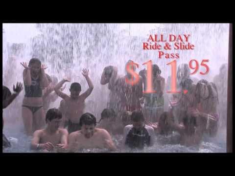 Discount coupons for delgrosso's amusement park