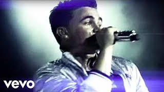 Клип Jesse McCartney - Body Language ft. T-Pain