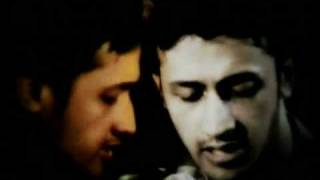 Watch Atif Aslam Yakeen video