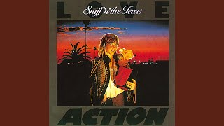 Watch Sniff N The Tears Loveaction video