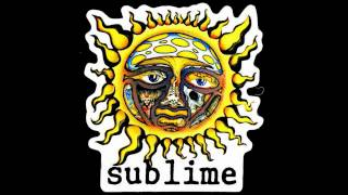 Watch Sublime Live At Es video