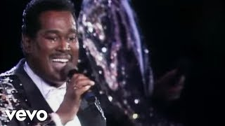 Luther Vandross - For You to Love