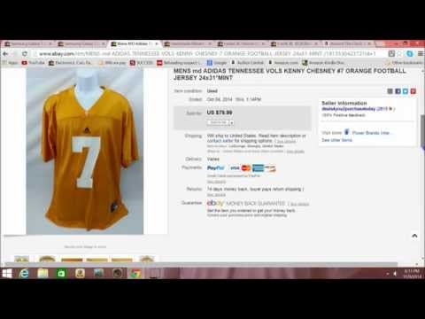 6 Items That I Have SOLD On EBAY / How to make money on ebay