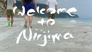 Welcome to Niijima