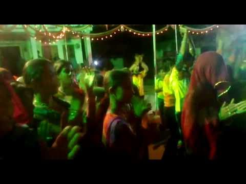 Navratri Kharavado Ka Guda.....2012 By{shree Boshan Enterprises} Madan Singh Rajput video