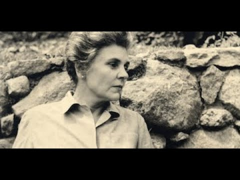 elizabeth bishop in the waiting room The geography of gender: elizabeth bishop's in the waiting room created date: 20160811055718z.