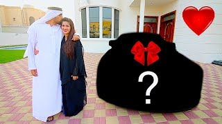 Buying a car in Dubai !!!