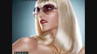 download lagu Gwen Stefani - 01 Wind It Up gratis