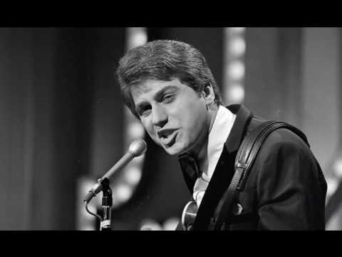 Johnny Rivers - Rhythm Of The Rain