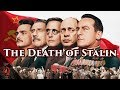The Death of Stalin | Based on a True Story