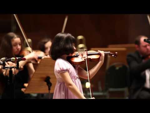 Вивальди Антонио - Концерт №9 в D